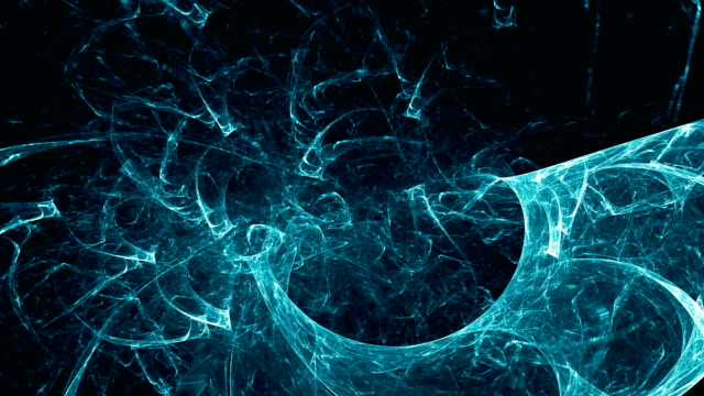 abstract background (loopable) - cell division stock videos & royalty-free footage