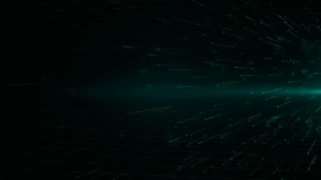 abstract background - clean stock videos & royalty-free footage