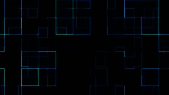 abstract background - grazia video stock e b–roll