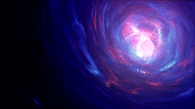 abstract background - astronomy telescope stock videos & royalty-free footage