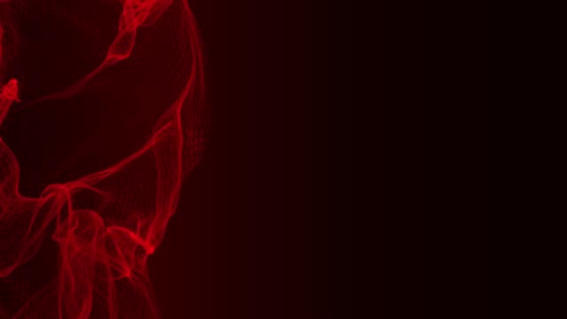 4k abstract background - motion graphics stock videos & royalty-free footage