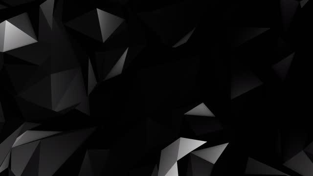 4k abstrakter hintergrund - rohmaterial stock-videos und b-roll-filmmaterial