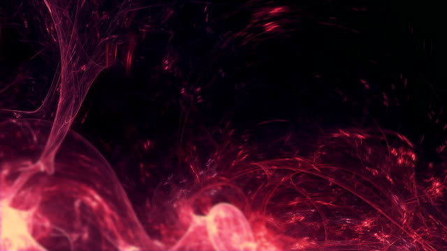 abstract background (loopable) - bildskadeeffekt bildbanksvideor och videomaterial från bakom kulisserna