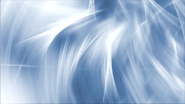 Abstract Background (Loopable)