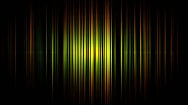 vidéos et rushes de arrière-plan abstrait (bouclables - spiritualité