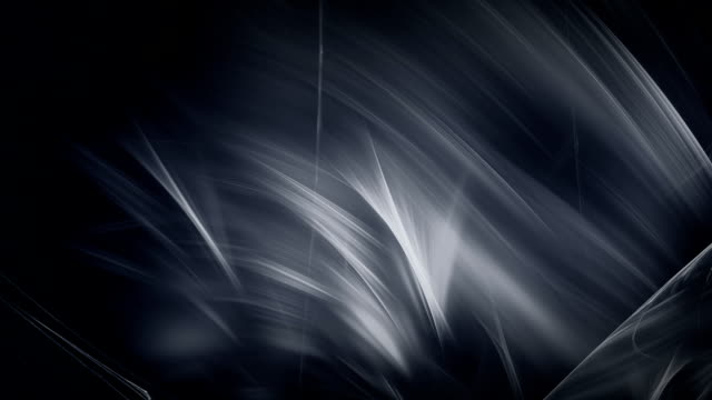 abstract background (loopable) - high key stock videos and b-roll footage