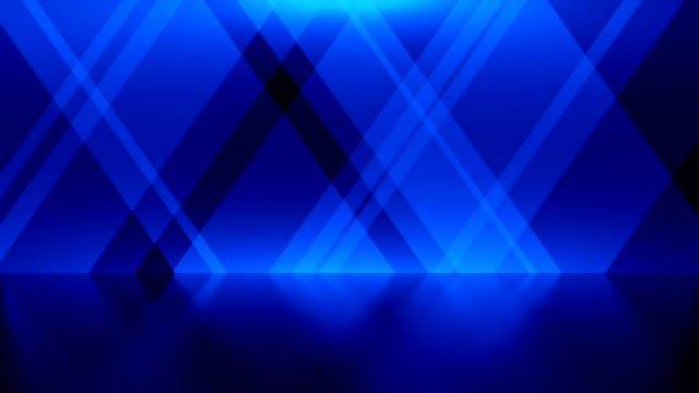 abstract background - news event stock videos & royalty-free footage