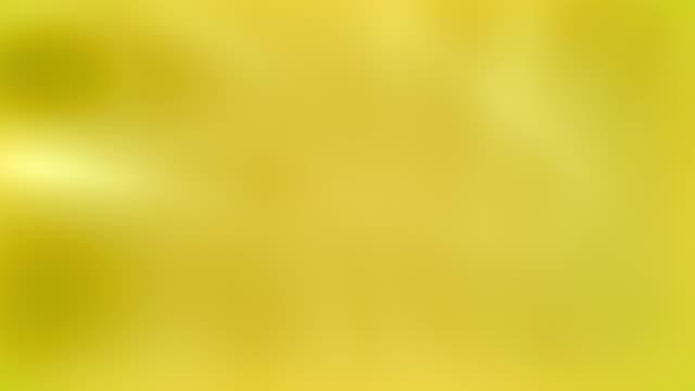 vídeos y material grabado en eventos de stock de fondo abstracto (en bucle) - fondo naranja