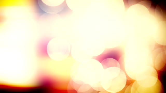 vídeos y material grabado en eventos de stock de fondo abstracto  - arte decorativo