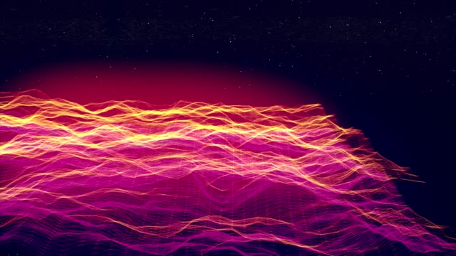 abstract background. - computer cable stock videos & royalty-free footage