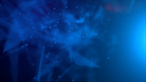 abstract background - blue background stock videos & royalty-free footage