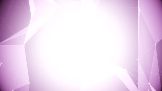 abstract background (loopable) - pink background stock videos & royalty-free footage