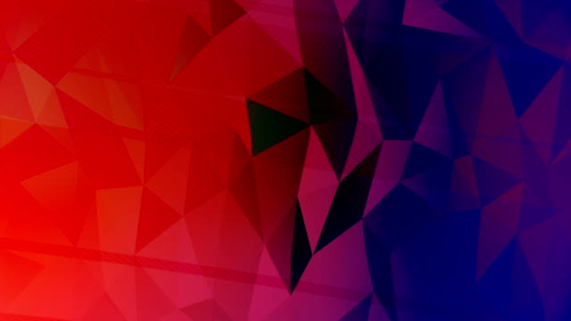 abstract background - abstract backgrounds stock videos & royalty-free footage