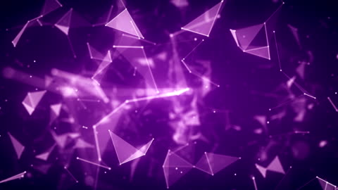 abstract background (loopable) - faded condition stock videos & royalty-free footage