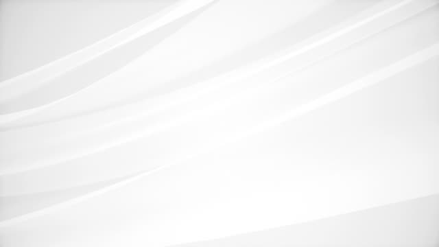 Abstract Background White Loopable