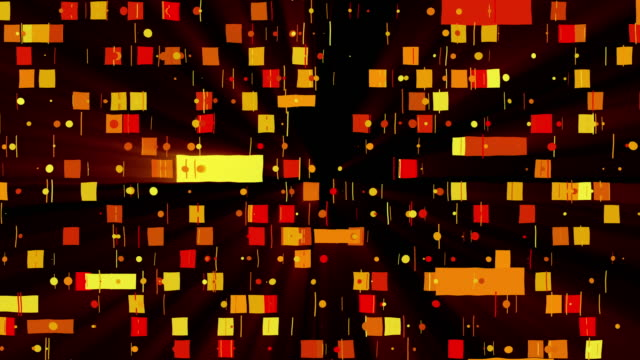 abstract background,orange color