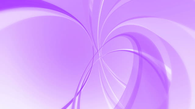 abstract background|purple - natural pattern stock videos and b-roll footage