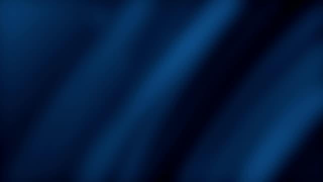 vídeos y material grabado en eventos de stock de fondos abstractos de 4k loopable - azul oscuro