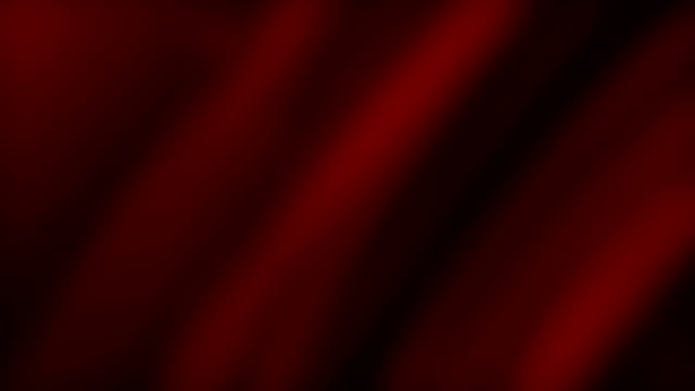 4k abstract backgrounds loopable - black colour stock videos & royalty-free footage