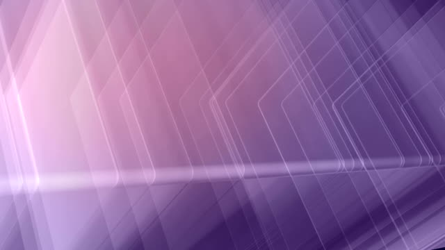 Abstract Backgrounds Loopable