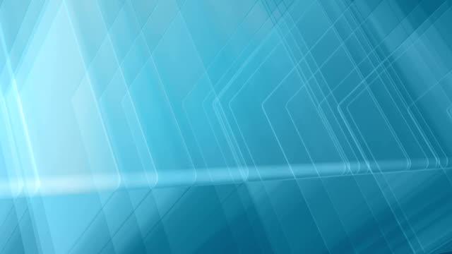 stockvideo's en b-roll-footage met abstracte achtergronden loopbare - turquoise