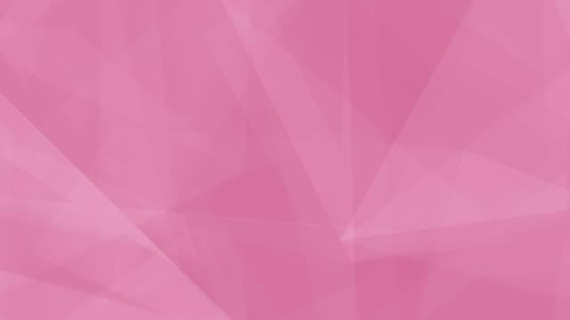 4k 抽象的な背景ループ可能な - ピンク色点の映像素材/bロール