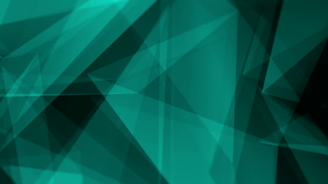 4k abstract backgrounds loopable - turquoise colored stock videos & royalty-free footage