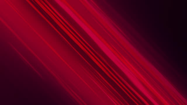 abstract backgrounds loopable - softness stock videos & royalty-free footage