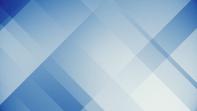 abstract blocks background - block shape stock videos & royalty-free footage