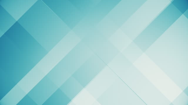 abstract blocks background - rectangle stock videos & royalty-free footage