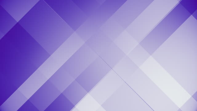 abstract blocks background - purple background stock videos & royalty-free footage