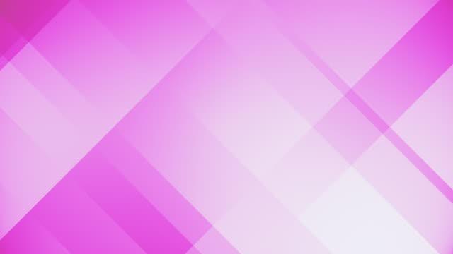 vídeos y material grabado en eventos de stock de bloques abstractos fondo - geometría
