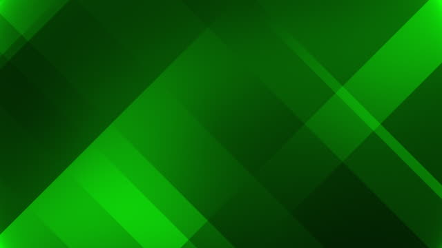 abstract blocks background - green background stock videos & royalty-free footage