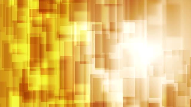 Background abstrato de blocos (Loopable)