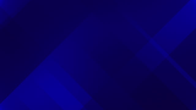 abstract blocks moving rectangle looping. magical shiny motion graphics square. (loopable) - abstract backgrounds stock videos & royalty-free footage