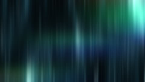 abstract blue background. computer generated loop-able footage. looking like night lights refracted in abstract glass. it's great to put it over any other video layer with overlay, screen or add to give more interesting effects to final video. - refraction stock videos & royalty-free footage