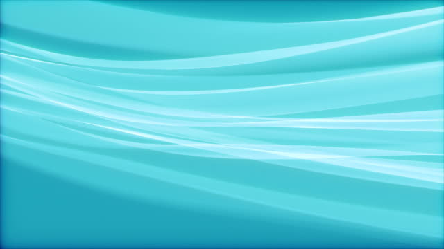 abstract blue backgrounds loopable - softness stock videos & royalty-free footage