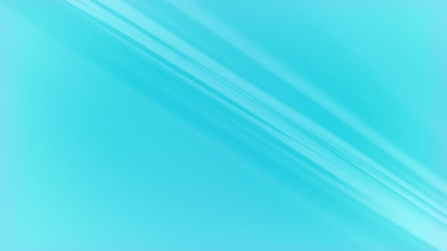 Abstract Blue Twist Background Loopable