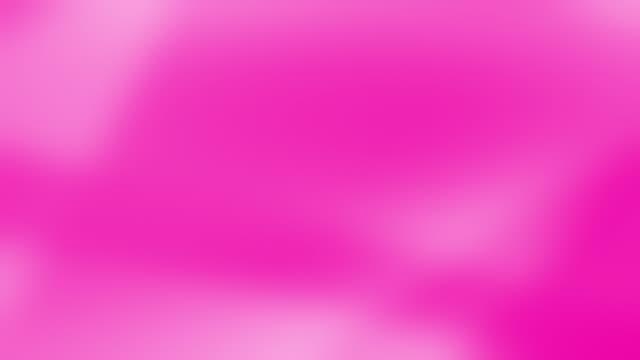 vidéos et rushes de résumé blurred clean blurred soft moving light rays glitter loopable beautiful background - texture douce