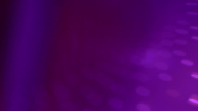 abstract blurred light background - loopable - magenta stock videos & royalty-free footage