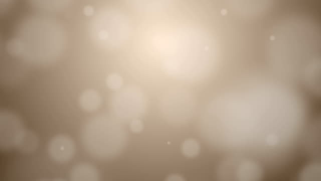 abstract bokeh light background - langsam stock-videos und b-roll-filmmaterial