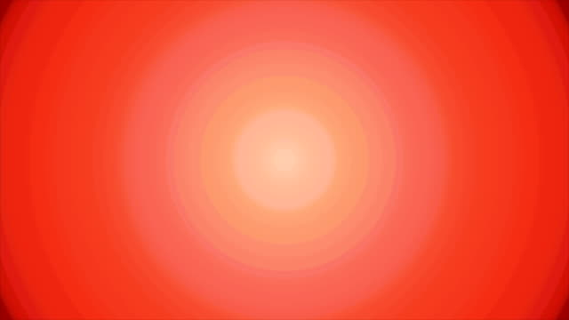 abstract circle motion background - loopable moving image stock videos & royalty-free footage