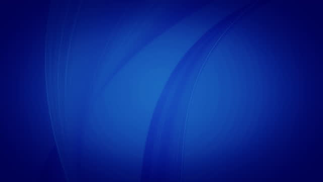abstract corporate blue motion background- seamless looping - blue background stock videos & royalty-free footage