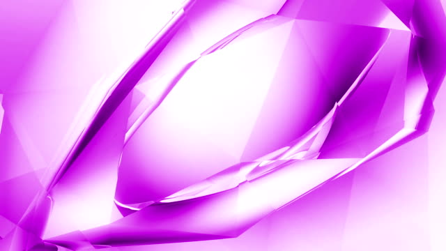 "abstract crystal ""eye"" - glamour - double refraction stock videos & royalty-free footage"