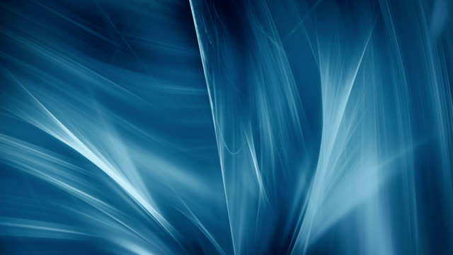 Abstrakte Formen (Endlos wiederholbar