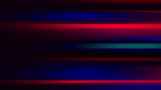 abstract dark defocus loopable backgrounds 4k - dividing line stock videos & royalty-free footage