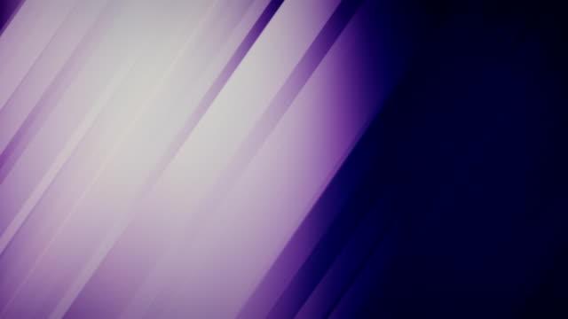 vídeos y material grabado en eventos de stock de resumen antecedentes defocused de luz brillante - foco difuso