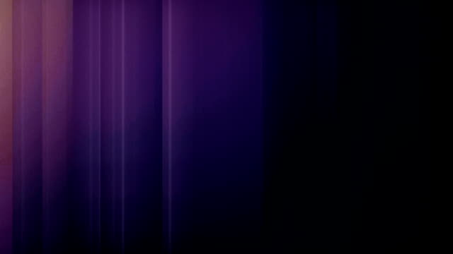 abstract defocused glossy light background - light leak stock videos & royalty-free footage