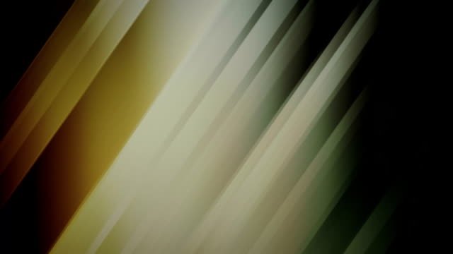 vidéos et rushes de abstrait défocalisé fond clair brillant - réfraction de la lumière