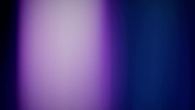 abstract defocused light background - igniting stock videos & royalty-free footage